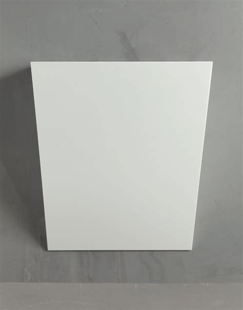 lavabi corian lavabo sospeso in corian 174 gap to wall 06 rifra