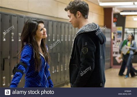 film another cinderella story complet en francais selena gomez drew seeley another cinderella story 2008