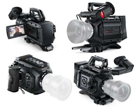magic layout zoom blackmagic design ursa mini 4 6k digital cinema camera ef