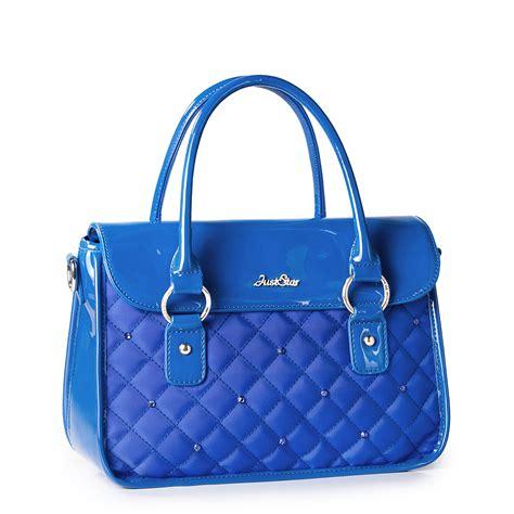 Griliy Bag just sweet bags blue