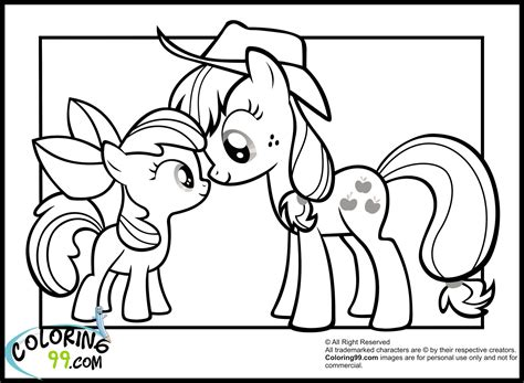 how to draw sweetie belle from my little pony friendship
