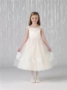 white dress for kids dress ty