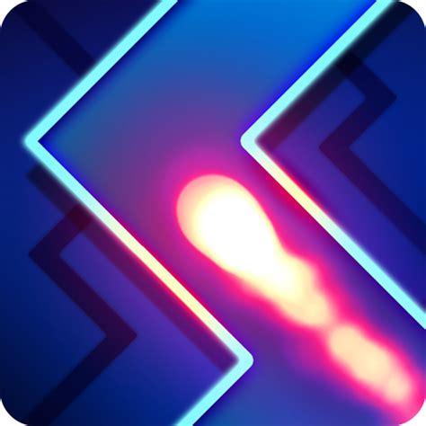 zigzag game mod apk android zig zag boom v1 3 2 mod apk unlocked descargar
