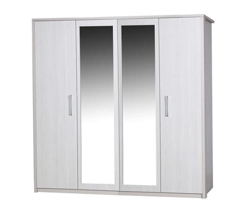jisheng wardrobe mirror doors with imported line and