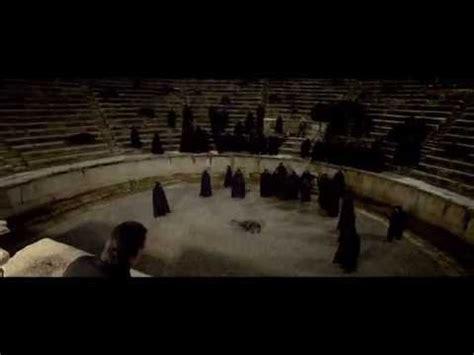 film ghost complet en francais ghost rider 2 film complet en francais youtube