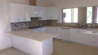 Latest Designs In Kitchens by New Kitchen Design Sydney Blog Kitchenkraft Kitchen
