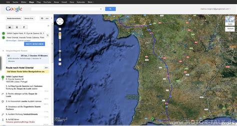 maps g screenshot g maps comand im mopf und maps mercedes c klasse w204 205561217