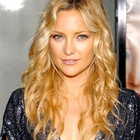 kate hudson hair extensions kate hudson wave custom lace wig lace
