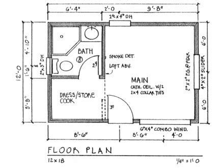 little house on the prairie house floor plans little house floor plans micro house floor plans little house plan mexzhouse com
