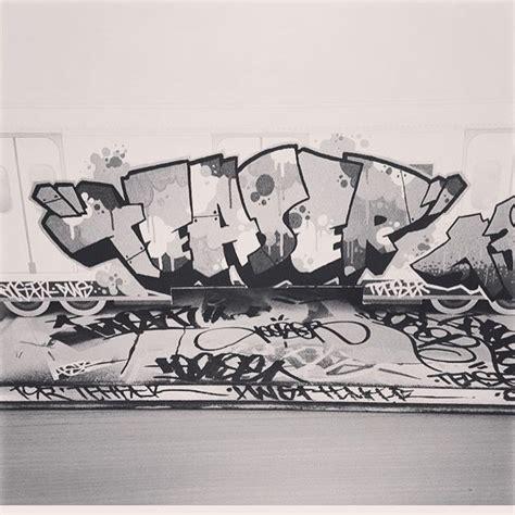 Bathroom Wall Graffiti Generator 1000 Ideas About Graffiti Creator On Graffiti