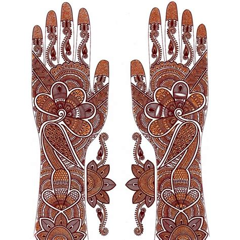 henna tattoos zum aufkleben henna aufkleben myideasbedroom