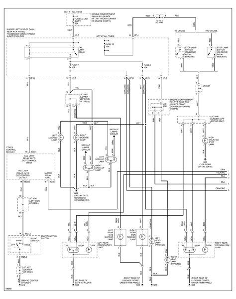 2013 hyundai wiring diagram wiring library