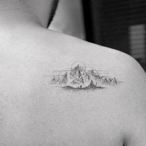 the 25 best shoulder blade tattoos ideas on pinterest