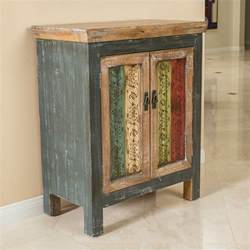 recycled wood furniture ideas without all that diy