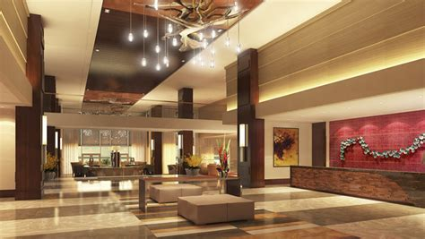 hton home design ideas hotel lobby design ideas with best pictures artdreamshome artdreamshome