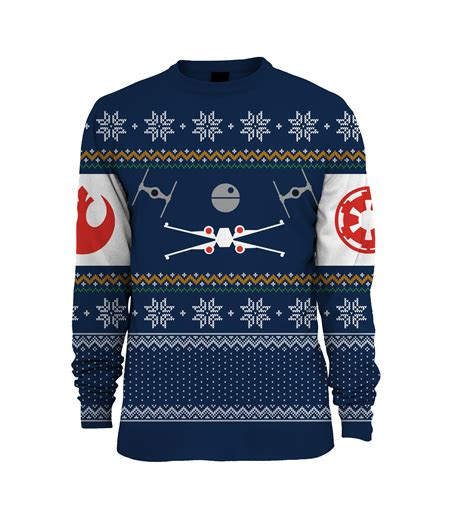 wars sweater epic wars sweaters the tipsy verse