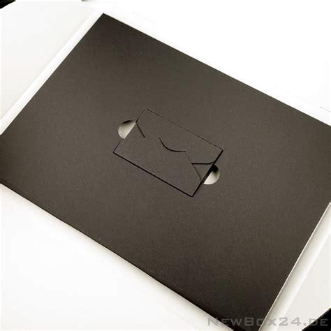 Visitenkarten Verpackung by Visitenkarten Verpackung Newbox24 De