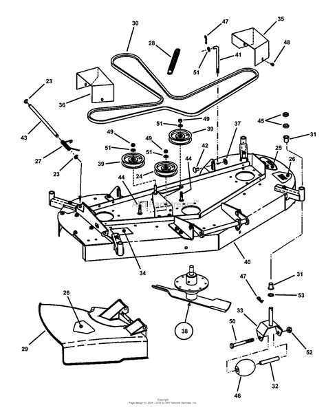 joystick wiring diagram engine diagram and wiring diagram
