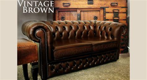 divani vintage usati divano vintage usato divano angolare mahjong roche bobois