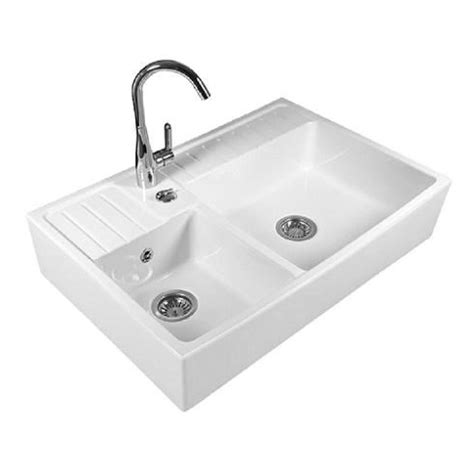 Evier Timbre Office by Evier Baroque Blanc Timbre D Office Achat Vente Evier