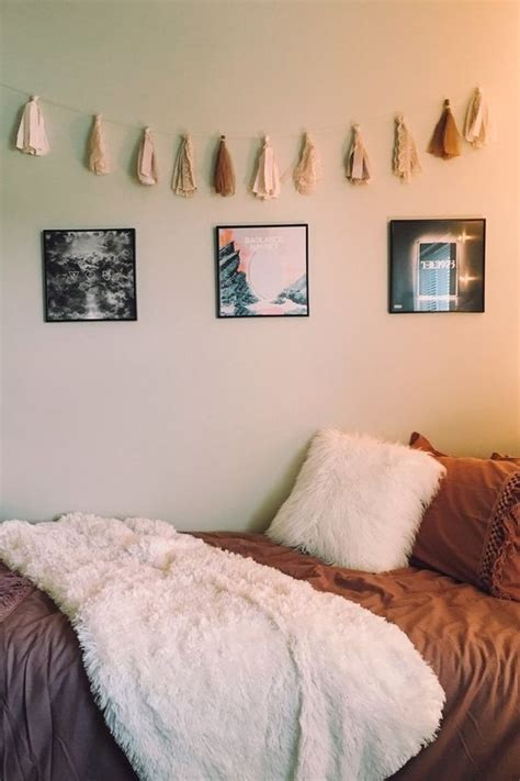 cool dorm room decor ideas youll  digsdigs