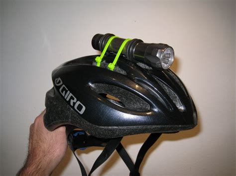 best bike helmet light helmet mounted bicycle light on the quick and cheap 8
