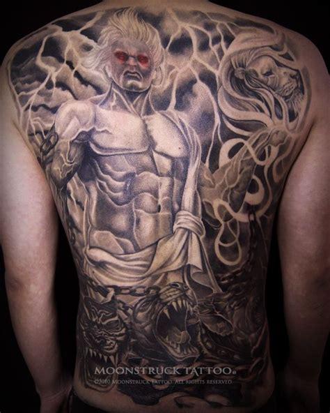 cerberus tattoo designs 34 best cerberus images on cerberus
