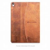 Image result for Best iPad 3rd Generation Cases