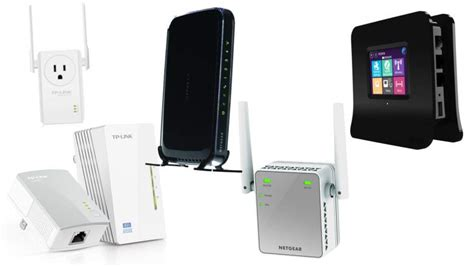 best buy wifi extender 10 best wifi extender of 2017 increase your wireless range