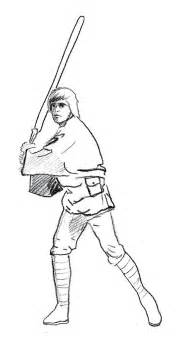 luke skywalker coloring page free coloring pages of wars luke skywalker