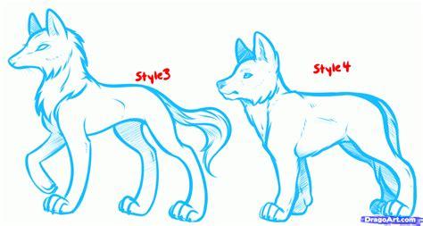 anime dogs 1600 x