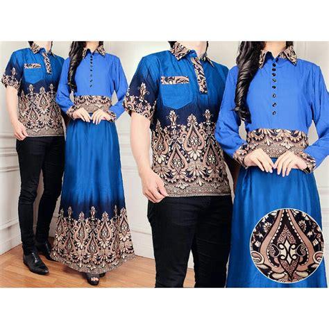 Kemeja Batik Dc By Blackraven kemeja batik blouse batik batik kemeja batik