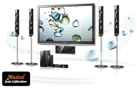 ht c9950w 3d 7 1 home entertainment system