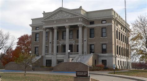 Pawnee County Court Records Pawnee County Nebraska Familypedia Fandom Powered By Wikia