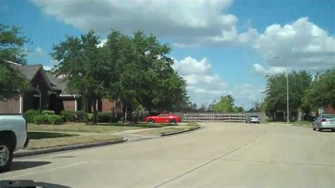 Of Houston Clear Lake Mba Reviews by City Of Clear Lake Suburb Of Houston Houses Trees