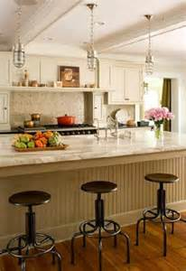 what to put on a kitchen island 125 awesome kitchen island design ideas digsdigs