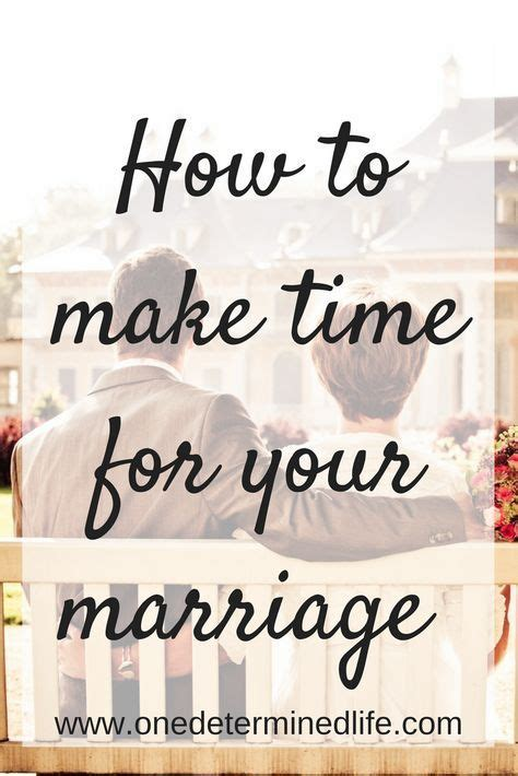 Marriage Advice Articles by 25 Best Ideas About Christian Marriage Advice On
