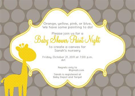 party and birthday invitation invitation free templates