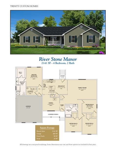 custom home plans and pricing 100 custom home plans and pricing stylist and