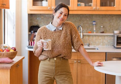 lisa fine a week of outfits lisa fine a cup of jo