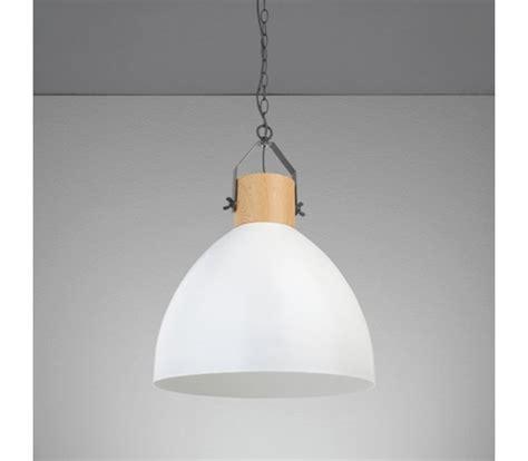 le hängeleuchte h 228 ngeleuchte harvey h 228 ngeleuchten beleuchtung produkte