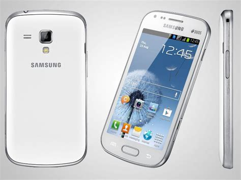 2 samsung s duos samsung galaxy s duos 2 s7582 specs review release date phonesdata