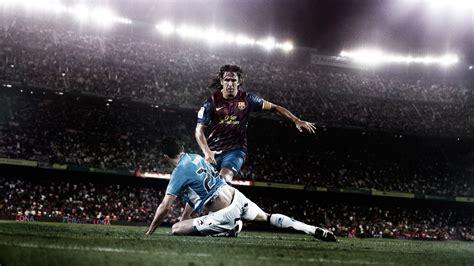 imagenes hd futbol fondo de pantalla futbolistas juego hd