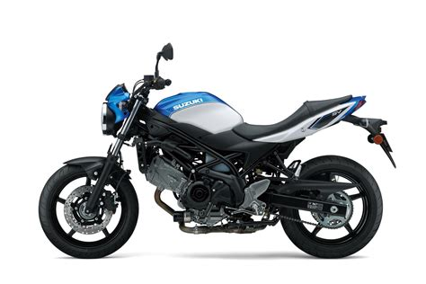 Suzuki Motorrad Calw suzuki modelle motorrad motorradservice hartmut skora