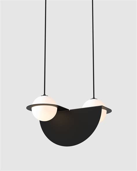 once daily chic industrial lighting steel glass mid century modern meets industrial in lambert fils