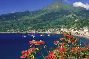 deal of the week learn in martinique for less than