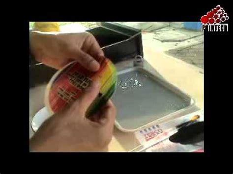 Kertas Water Printing Kertas Decal By Keramik88 Doovi