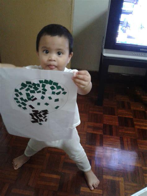 Koko Anak Labella Ok Punya l o v e homeschooling
