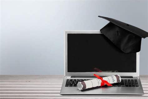 Cari Tahu Review Dan yuk cari tahu fakta dan mitos seputar kuliah okezone news