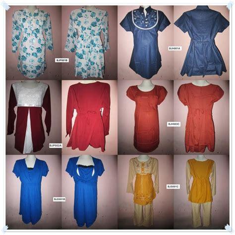 Baju Celana Cln 2 www perlengkapanhamil pusat grosir baju cln
